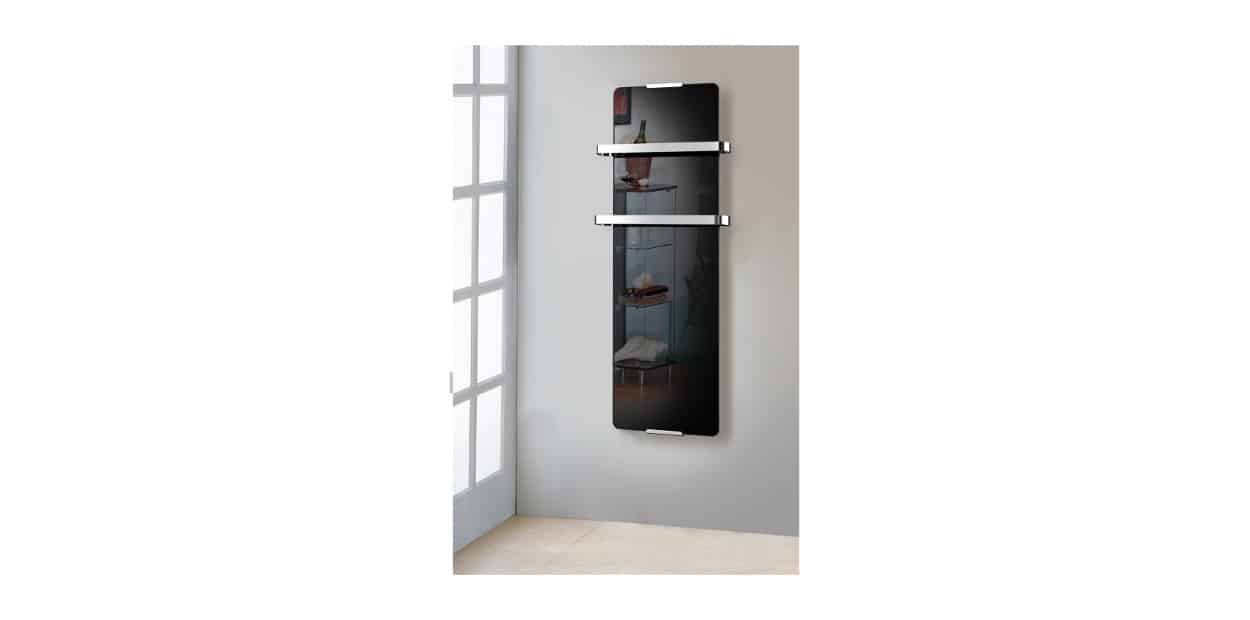 dimension seche serviette radiateur design vertical nile x uua with dimension seche serviette. Black Bedroom Furniture Sets. Home Design Ideas