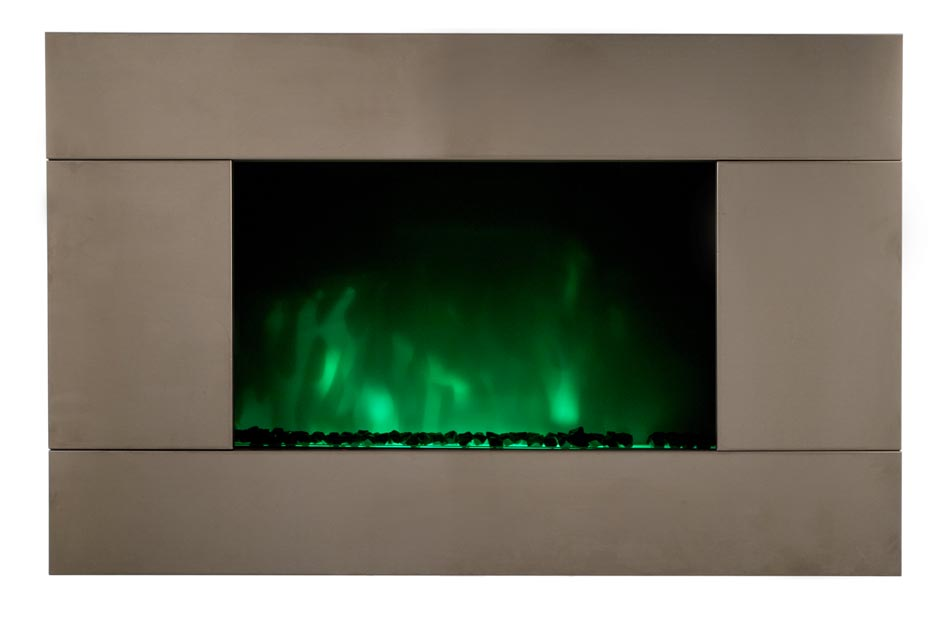 cheminee-decorative-cheminarte-pure-inox-verte-2
