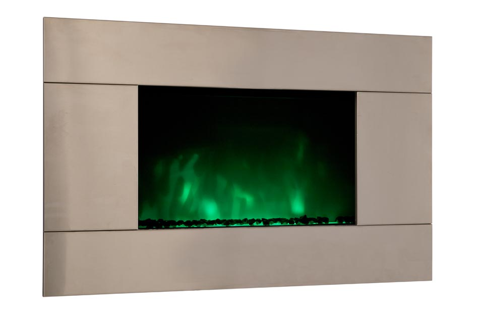 cheminee-decorative-cheminarte-pure-inox-verte
