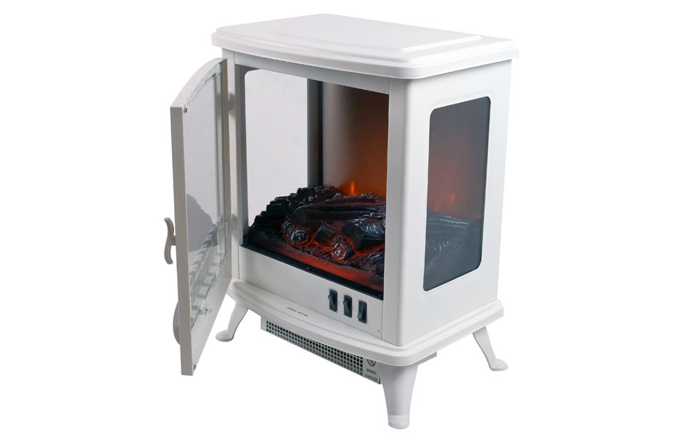 cheminee-decorative-fire-glass-cheminarte-blanc-ouvert
