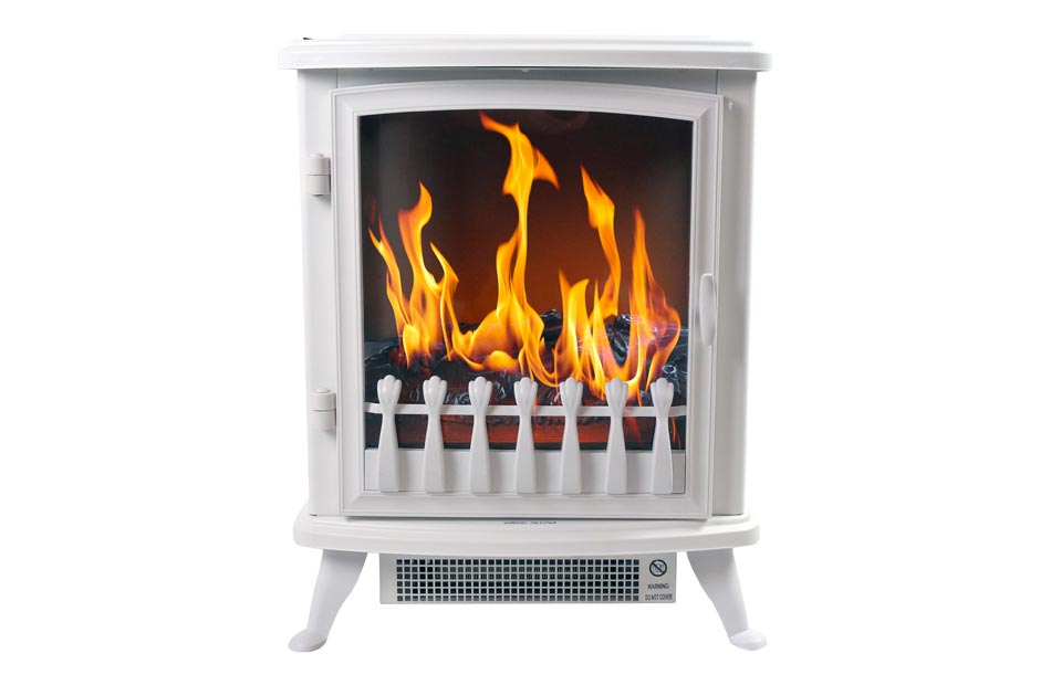 chimenea-decorativa-design-fireglass-cheminarte-blanco-frontal