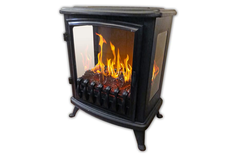 chimenea-decorativa-design-fireglass-cheminarte-negro-2