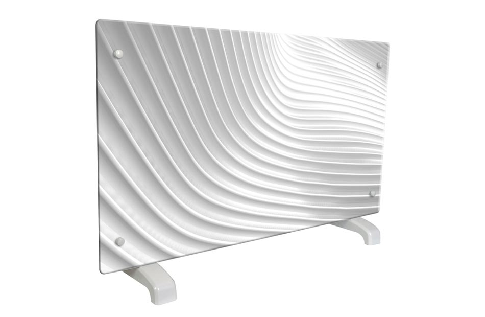 radiateur-decoratif-design-wave-profil-cheminarte