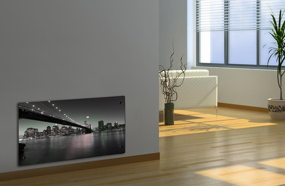 radiateur-design-new-york-by-night-en-situation-2-focus-cheminarte
