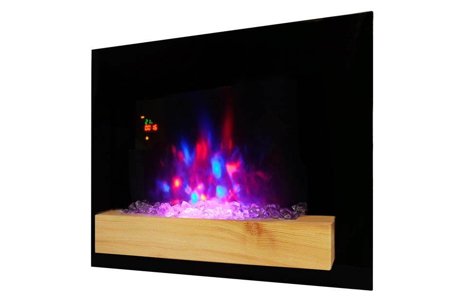 cheminee-electrique-decorative-fire-wood-cheminarte-violet