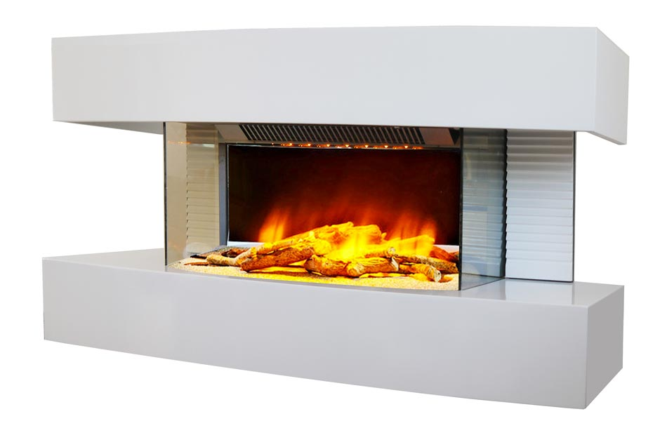 chimenea-electrica-lounge-medium-blanca-cheminarte