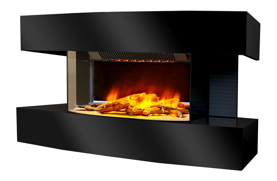 chimenea-electrica-lounge-medium-negra-cheminarte